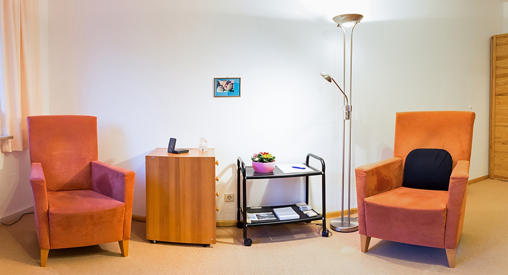 Psychotherapie__Finale-als-3000px