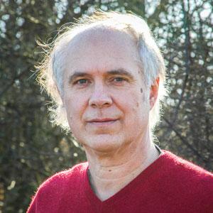 joerg-claussen-profilbild